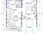 Philippine House Designs and Floor Plans for Small Houses 6 Small House Design Plan Philippines Images Small House