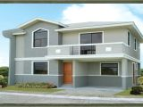 Philippine House Designs and Floor Plans for Small Houses Breathtaking House Design Small House Plan Small House