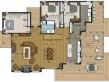 Philippine House Designs and Floor Plans for Small Houses Floor Plan Of Small Houses Home Design and Style