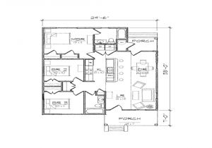 Philippine House Designs and Floor Plans for Small Houses Small Bungalow House Floor Plans Modern Bungalow House