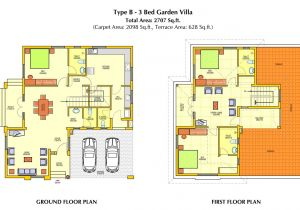Philippine House Designs and Floor Plans for Small Houses Small House Design and Floor Plans Philippines