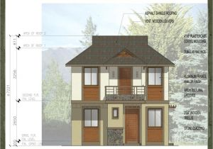 Philippine House Designs and Floor Plans for Small Houses Small House Floor Plans and Designs Small House Design