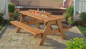 Picnic Table Plans Home Depot Diy Picnic Table Plans Home Depot Plans Free