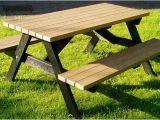 Picnic Table Plans Home Depot Download Picnic Table Plans Home Depot Pdf Picnic Table