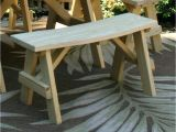 Picnic Table Plans Home Depot Home Depot Picnic Table 3 Ft Home Depot Wooden Picnic