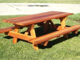 Picnic Table Plans Home Depot Home Depot Picnic Table Home Depot Picnic Table Medium