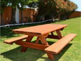Picnic Table Plans Home Depot Picnic Table Plans Home Depot and Benches andthensometoo