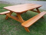 Picnic Table Plans Home Depot Sweet Image How to Build A Picnic Table Picnic Tables Home