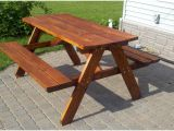 Picnic Table Plans Home Depot top Picnic Table Home Depot Pics Of Tables Design 170905