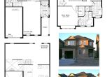 Pictures Of Floor Plans to Houses 30 Outstanding Ideas Of House Plan