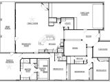 Pictures Of Floor Plans to Houses Best Of K Hovnanian Homes Floor Plans New Home Plans Design