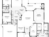 Pictures Of Floor Plans to Houses Florida Home Builder Woodland Enterprises Poplar Home