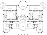 Pictures Of Floor Plans to Houses Mansion Floor Plans Pictures Acvap Homes Inspiration