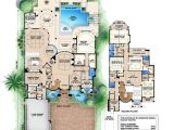 Pictures Of House Designs and Floor Plans Floor Plans Examples Focus Homes