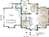 Pictures Of House Designs and Floor Plans Modern House Floor Plans withal L171105084924