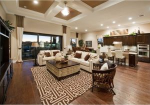 Pictures Of Open Floor Plan Homes One Story Open Floor House Plans Google Search Design