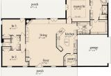 Pictures Of Open Floor Plan Homes Simple Open Floor Plan Homes Awesome Best 25 Open Floor