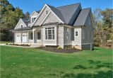 Pictures Of Stone Creek House Plan Stone Creek House Plan Images Escortsea