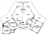Pie Shaped Lot House Plans Home Plans for Pie Shaped Lots House Design Plans