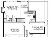 Pie Shaped Lot House Plans House Floor Plans for A Pie Shaped Building Lot House