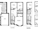 Pie Shaped Lot House Plans House Plans for Reverse Pie Shaped Lots Modern House Plan
