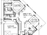 Pie Shaped Lot House Plans House Plans Home Design M 2115 2782