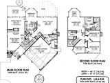 Pie Shaped Lot House Plans Reverse Pie Shaped Lot House Plans House Design Plans
