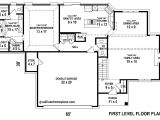 Pie Shaped Lot House Plans Sullivan Home Plans Perfect House for tough Pie Shaped Lot