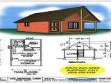Pier Home Plans Greek Revival Home Coastal Floodplain Stilt Home Plans
