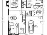 Pier Home Plans Pier and Beam Foundation House Plans