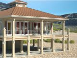 Pier Home Plans Pier and Beam Home Plans Home Design and Style
