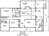 Pier Piling House Plans Post and Pier Cabin Plans Joy Studio Design Gallery