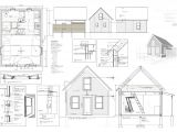 Pig Housing Plans House Plan Pig House Plans Awesome 55 Beautiful Cool House