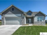 Pinecrest Homes Omaha Floor Plans 10909 S 187 St Omaha Ne 68135 Mls 21703733 Redfin
