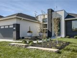 Pinecrest Homes Omaha Floor Plans Custom Home Builders Omaha Www Allaboutyouth Net