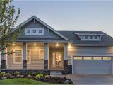Pinecrest Homes Omaha Floor Plans Pine Crest Homes Omaha Omaha Custom Home Builder