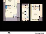 Pinnacle Homes Floor Plans Pinnacle at Hastings Farms Cresleigh Homes