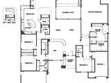 Pinnacle Homes Floor Plans Pinnacle Homes for Sale the Grayhawk Group
