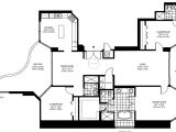 Pinnacle Homes Floor Plans Pinnacle Sunny isles Condos for Sale Rent Floor Plans