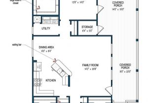 Pinterest Home Plans 3 Bedroom Beach House Plans Luxury Best 25 Beach House
