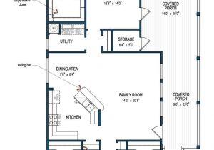 Pinterest Home Plans 3 Bedroom Beach House Plans Luxury Best 25 Beach House