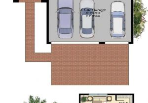 Pinterest Home Plans 30×30 Pole Barn House Plans with 950 Best Home Plans