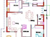 Pinterest Home Plans 4 Bedroom House Plans In India New the 25 Best Indian