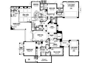 Pinterest Home Plans Eplans New House Plans Pinterest
