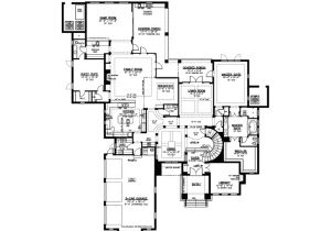 Pinterest Home Plans Eplans New House Plans Pinterest