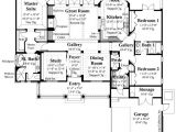 Pinterest Home Plans Floor Plan Home Floor Plans Pinterest