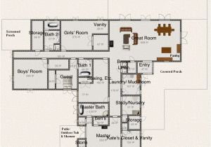 Pinterest Home Plans Future House Plans Down Home Pinterest