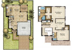 Pinterest Home Plans House 2 Storey Minimalist House Design 11 Best Small Plans