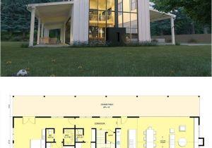 Pinterest Home Plans Modern Barn House Plans Elegant Best 25 Modern Barn House