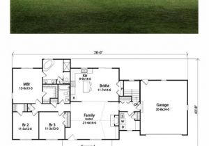 Pinterest Home Plans Old Ranch House Plans Luxury Best 20 Ranch House Plans